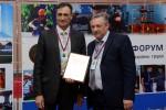 Уральская Сталь победила в областном конкурсе по охране труда