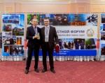 «Газпромнефть-Оренбург» подтвердил звание лучшего предприятия Оренбуржья по охране труда