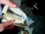 Налоговики Оренбуржья продолжают работу по легализации «теневой» зарплаты