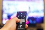 Интерактивное ТВ «Ростелекома» заняло первую строчку в рейтинге ТМТ Консалтинг среди операторов связи по размеру абонентской базы