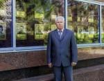 Сотрудник «Газпромнефть-Оренбурга» стал «Финансистом года»