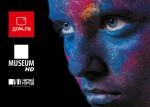 «Дом.ru» и канал Museum HD приглашают на «Ночь музеев»