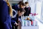«Газпромнефть-Оренбург» наградил победителей конкурса «Зеленая планета»