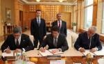 В Татарстане будет создана опытная зона сети нового поколения 5G