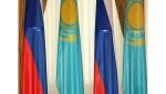 Пограничники России и Казахстана провели рабочую встречу