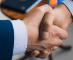 Металлоинвест и Фонд развития моногородов заключили соглашение о сотрудничестве