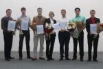 На Уральской Стали финишировала научно-техническая конференция молодых работников