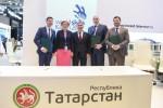 Металлоинвест – первый партнер чемпионата мира WorldSkills Kazan 2019
