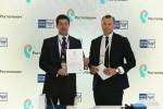 «Ростелеком» и «Почта России» подписали протокол о намерениях по доставке заказных писем в рамках проекта «Безопасный город»