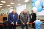 Межрегиональный Центр управления сетями связи открылся в Нижнем Новгороде
