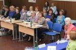 В Новотроицке стартовала программа Металлоинвеста «Здоровый ребенок» 2017 года