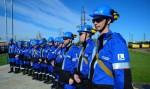 В «Газпромнефть-Оренбурге» определили лучших по профессии