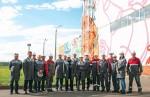 Металлоинвест и ОМК провели координационный совет