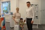 100 тысяч абонентов «Ростелекома» в Оренбуржье предпочитают дистанционное обслуживание