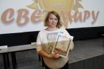 Грантополучатели «Газпром нефти» стали призерами международного кинофестиваля
