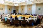 Грантополучатели «Газпром нефти» развивают некоммерческий сектор в Оренбуржье