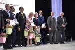 Предприятия Металлоинвеста - лидеры социальной эффективности