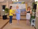 Совет молодых специалистов «Газпромнефть-Оренбурга» стал лучшим в области