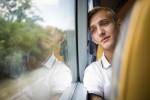 «Родные города»: молодой музыкант из Оренбурга принял участие в фестивале русской музыки в Сербии