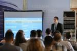 «Ростелеком» представил бизнес-решения для устранения «пробелов» в IT- инфраструктуре