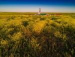 «Газпромнефть-Оренбург» поставил рекорд в строительстве скважин при помощи  новейшей буровой установки «Сарацин»