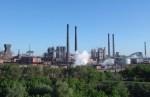 Уральская Сталь - лучшее экологически ориентированное предприятие Оренбуржья