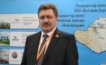 Уральская Сталь  - лидер Оренбуржья в области производства и экологии