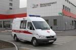 Металлоинвест продолжает модернизировать автопарк Уральской Стали с заботой о людях