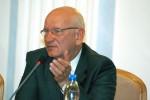 Губернатор Юрий Берг примет участие в заседании Госсовета