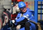 «Газпромнефть-Оренбург» оптимизирует работу газлифта
