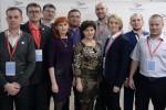 Металлоинвест провел II Корпоративный форум молодежных инициатив