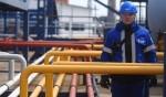 «Газпромнефть-Оренбург» досрочно выполнил бизнес-план по использованию газа