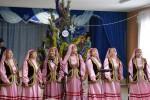 При поддержке «Газпромнефть-Оренбурга» отремонтированы три сельских дома культуры