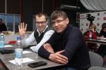 В Новотроицке дан старт третьему набору участников в Школу предпринимательства