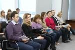«Газпромнефть-Оренбург» отметил волонтеров за реализацию социальных проектов в Оренбуржье