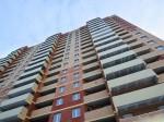 План по вводу жилья в Оренбургской области будет выполнен