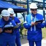 «Газпром нефть» открыла новое месторождение в Оренбургской области