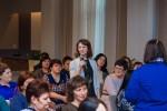 На грантовый конкурс «Газпром нефти» в Оренбуржье подано 159 заявок