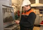На Уральской Стали в рамках Фабрики идей определены наиболее удачные предложения по улучшениям рабочих мест