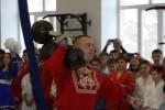 При поддержке Металлоинвеста в Новотроицке обновлен Клуб САМБО-78