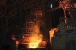 Металлоинвест повысил производительность установки