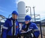 «Газпромнефть-Оренбург» добыл около 4,8 миллионов тонн нефтяного эквивалента в 2017 году