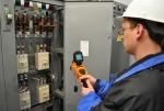 Уральская Сталь начала процедуру сертификации системы энергетического менеджмента на соответствие мировым стандартам