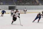 Хоккейная команда Уральской Стали – победитель турнира на Кубок Евгения Маслова