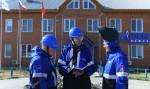 «Газпромнефть-Оренбург» рекордно нарастил запасы углеводородов