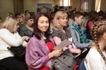 В Новотроицке в третий раз объявлен грантовый конкурс «Сделаем вместе!»