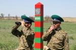 Пограничное управление ФСБ России по Оренбургской области объявляет  набор кандидатов на военную службу по контракту