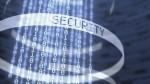 Весенний сезон с «Ростелекомом» – лучшее время защиты от киберугроз