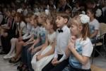При поддержке Металлоинвеста в Новотроицке капитально отремонтирована детская школа искусств