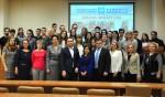 Участники «Школы лидерства» ОГУ обсудили роль «Ростелекома»  в развитии российской цифровой экономики